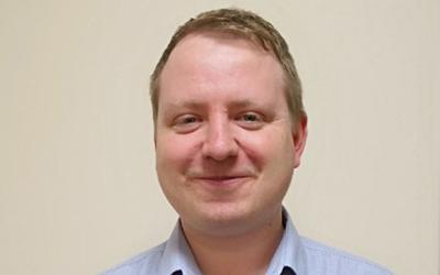 Paul Foster Joins Fleet Assess