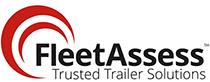 Fleet Assess
