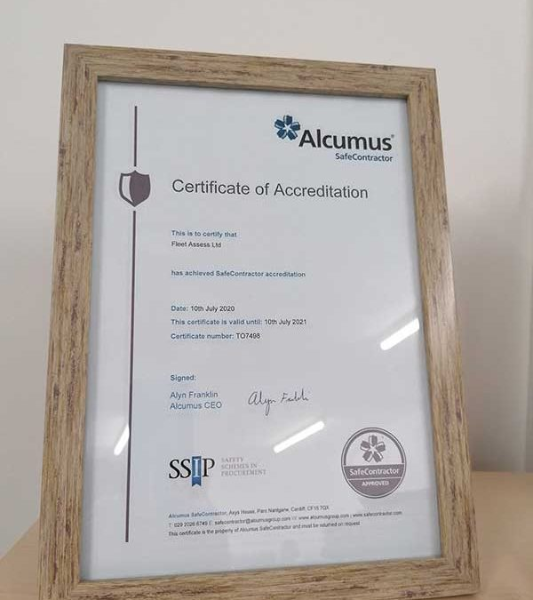 certificate-of-accreditation