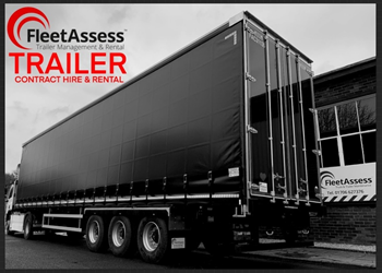 A Trailer Provider You Can Trust